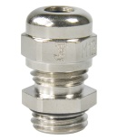 cable Gland nickle