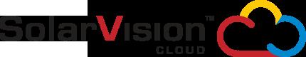 cloudlogo
