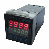 digital dual display multifunction timer TT-DT48-F8-4DDR