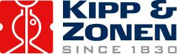 kipp zonen logo
