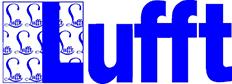 lufft logo
