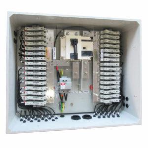 scb configurator
