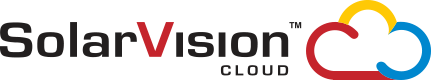 solarvisioncloud