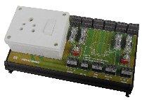utility-module