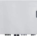SMB 1500 VDC Solution