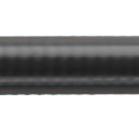 Type LTPHC