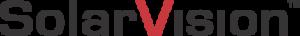 Solar Vision Logo