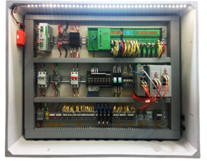 solarvision hardware