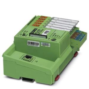 ILC 151 ETH GSM/GPRS
