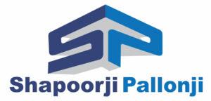 Shapoorji & Pallonji