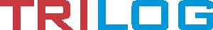 trilog logo