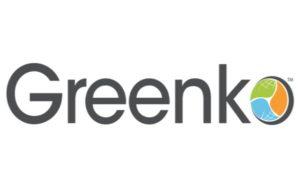 greenko