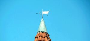 solarvision cloud Irradiation Sensor