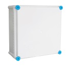 thermoplastic enclosure heavy series 2828_13G
