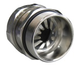 Cable Glands  EMC