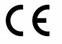 ce_logo_big1
