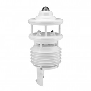WS501 UMB weather station