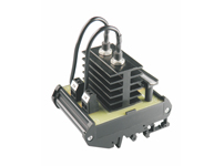 diode o ring module