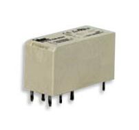 IDEC PCB Power Relays RQ Series
